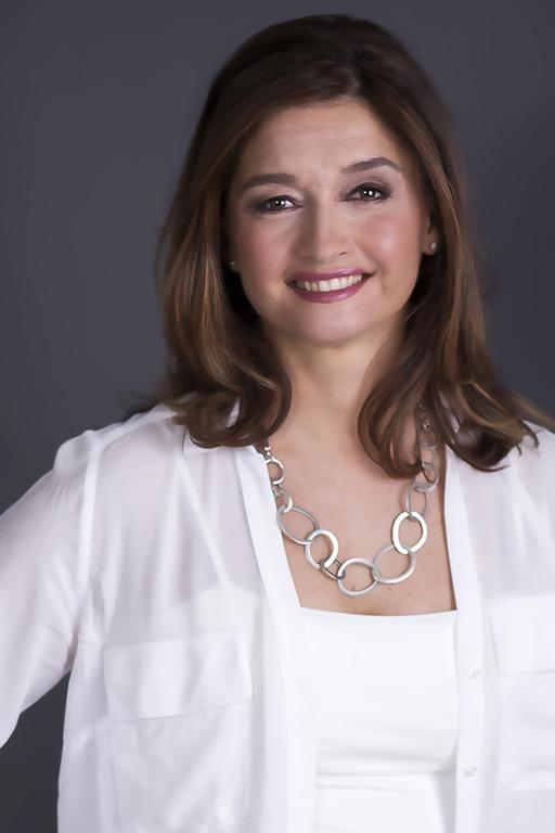 Christine Filer